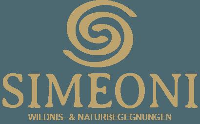 simeoni.de